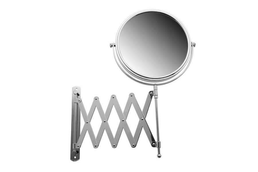 2028_Wall_Mounted_Mirror_3x_Mag_and_Reg_1_-_CP_2.jpg