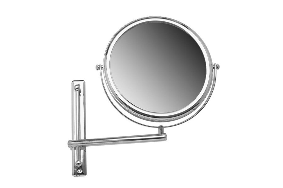 3030_Wall_Mounted_Mirror_3x_Mag_1_-_CP_1.jpg
