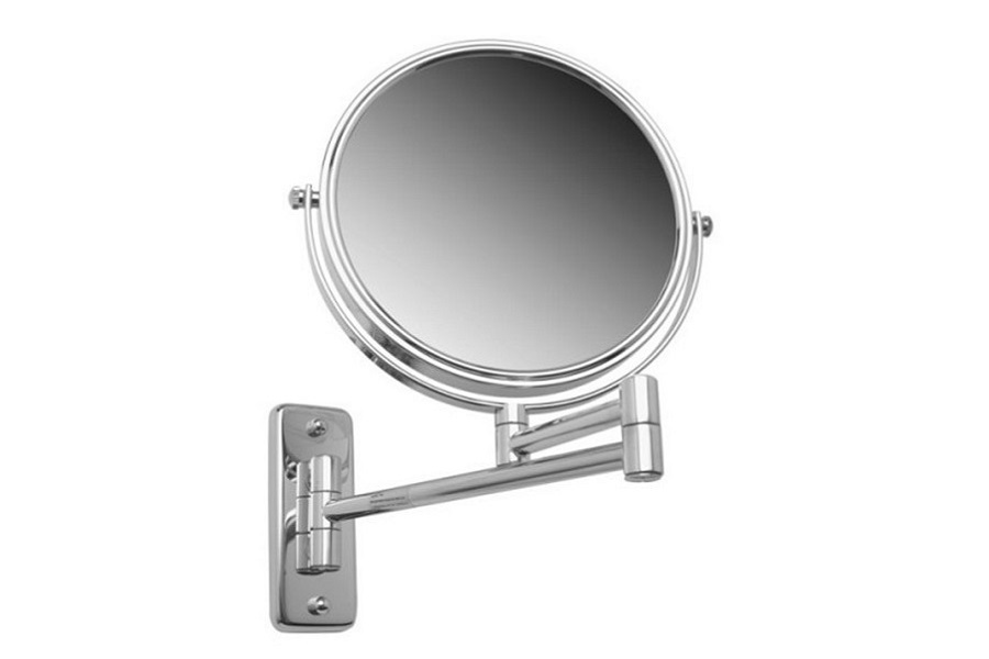 7504_Wall_Mounted_Mirror_4x_Mag_1_-_CP_2.jpg