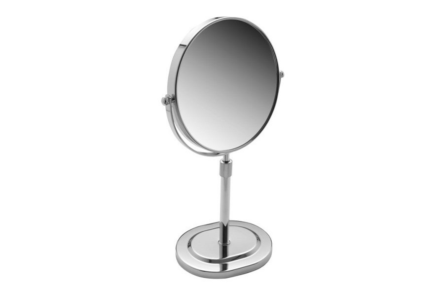 7505_Pedestal_Mirror_5x_Mag_and_Reg_1_-_CP_1.jpg