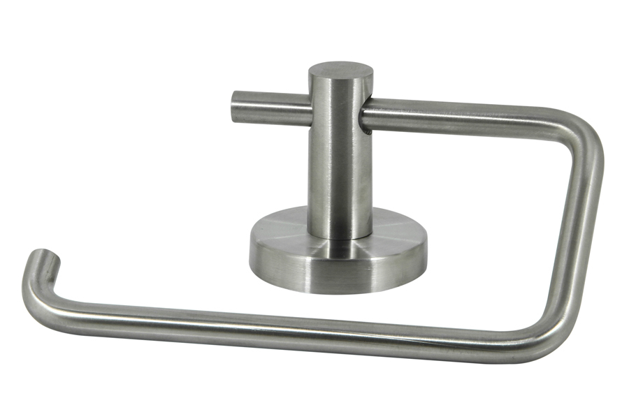Brescia toilet roll holder B8ss