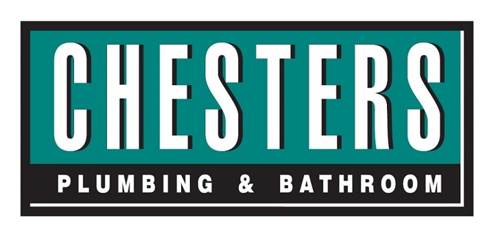 Chesters_logo_11Aug2020.jpg
