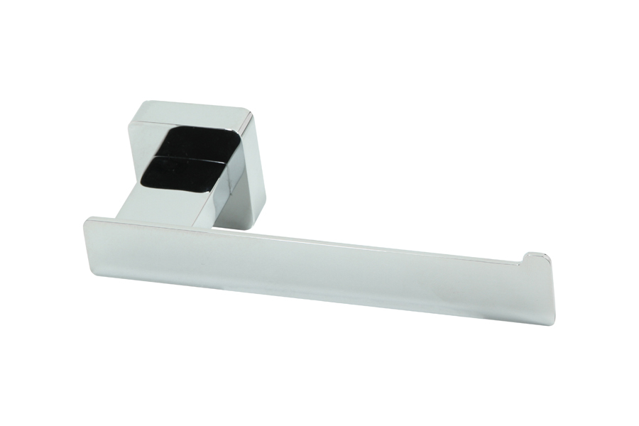 elegante toilet roll holder El8cp