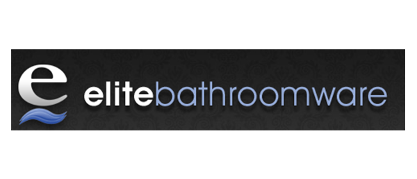 Elite Bathroomware