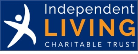 Independent_Living_logo.jpg