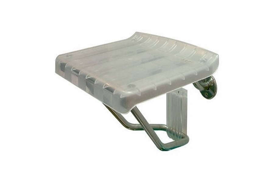 JA05-13_Folding_Shower_Seat_-_Domestic_1_-_SS.jpg
