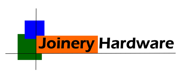 Joinery Hardware