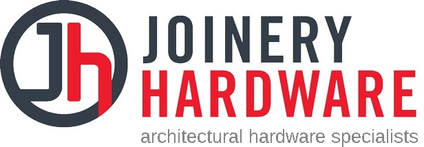 Joinery_Hardware_logo.jpg