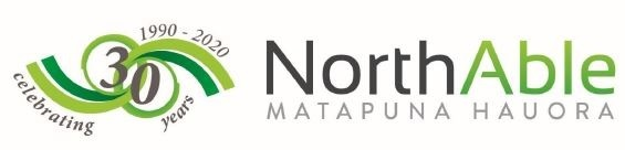 Northable_logo.jpg